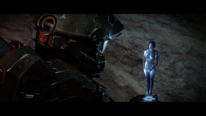 Cortana is broken.png