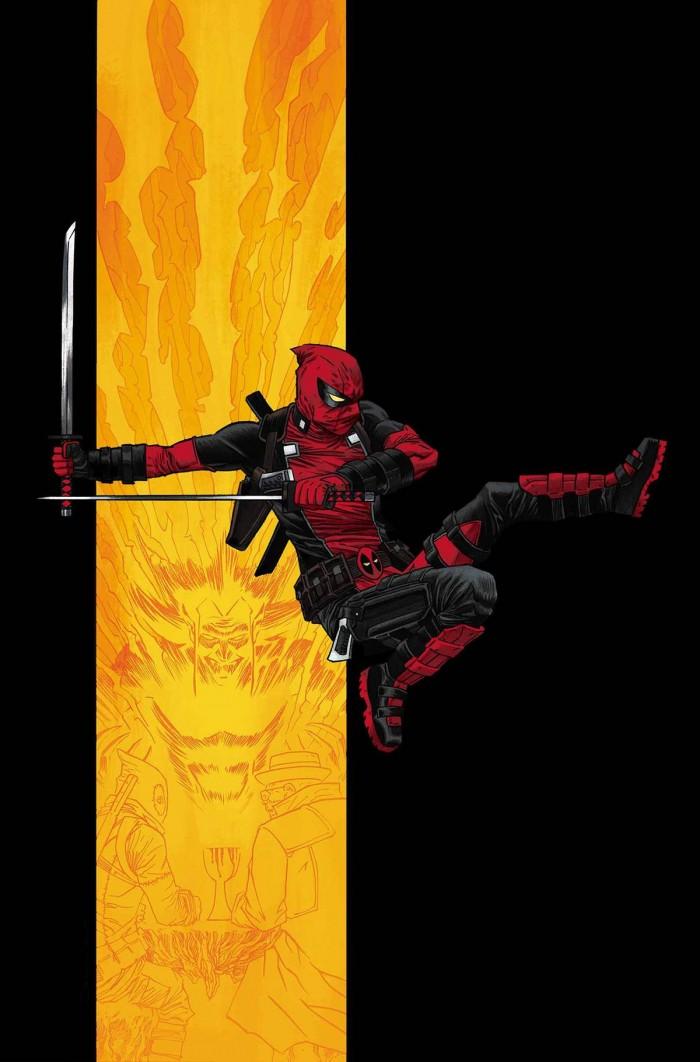 Deadpool jumping through flames.jpg