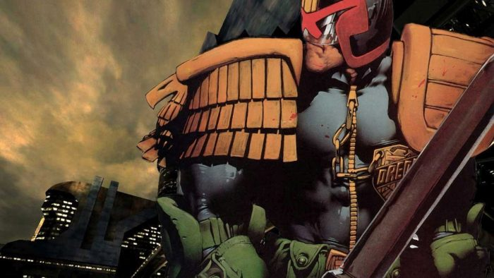 Dredd is angry.jpg