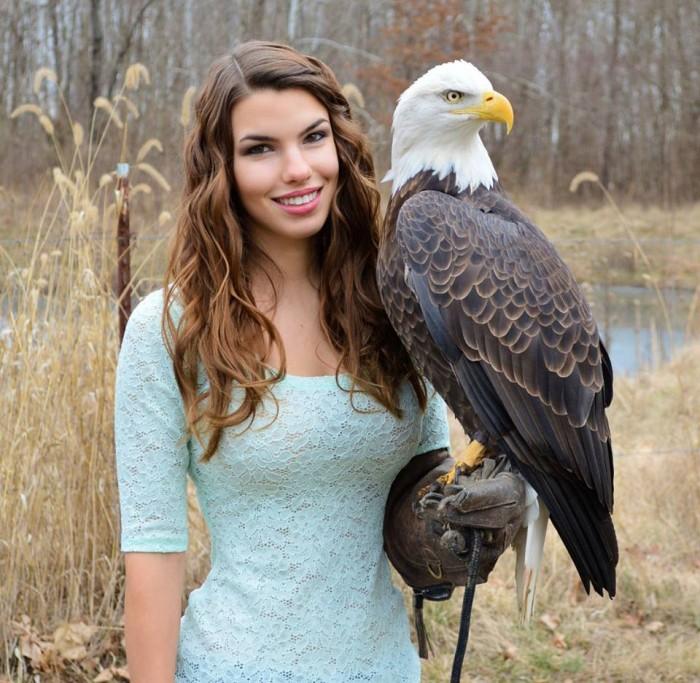 Eagle Holding Beauty.jpg