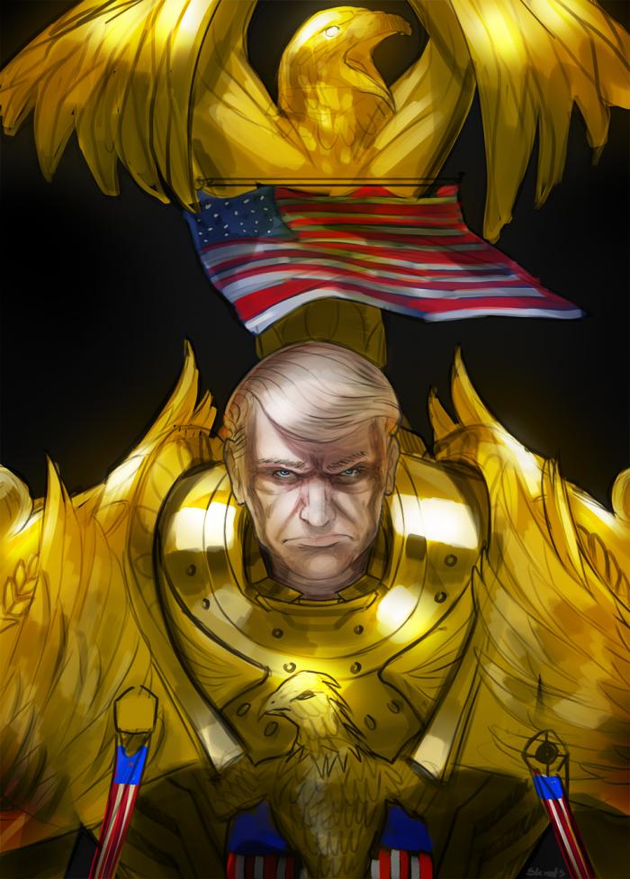 Emperor Trump.png