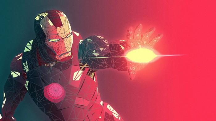Fractal iron man.jpg