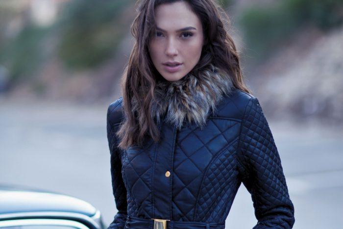Gal Gadot in a furcoat.jpg