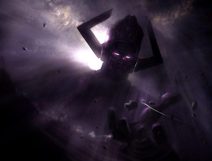 Galactus Summons.jpg