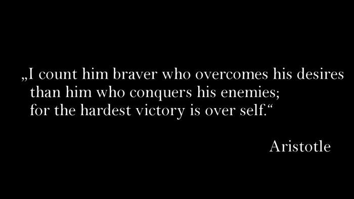 I count him braver.jpg