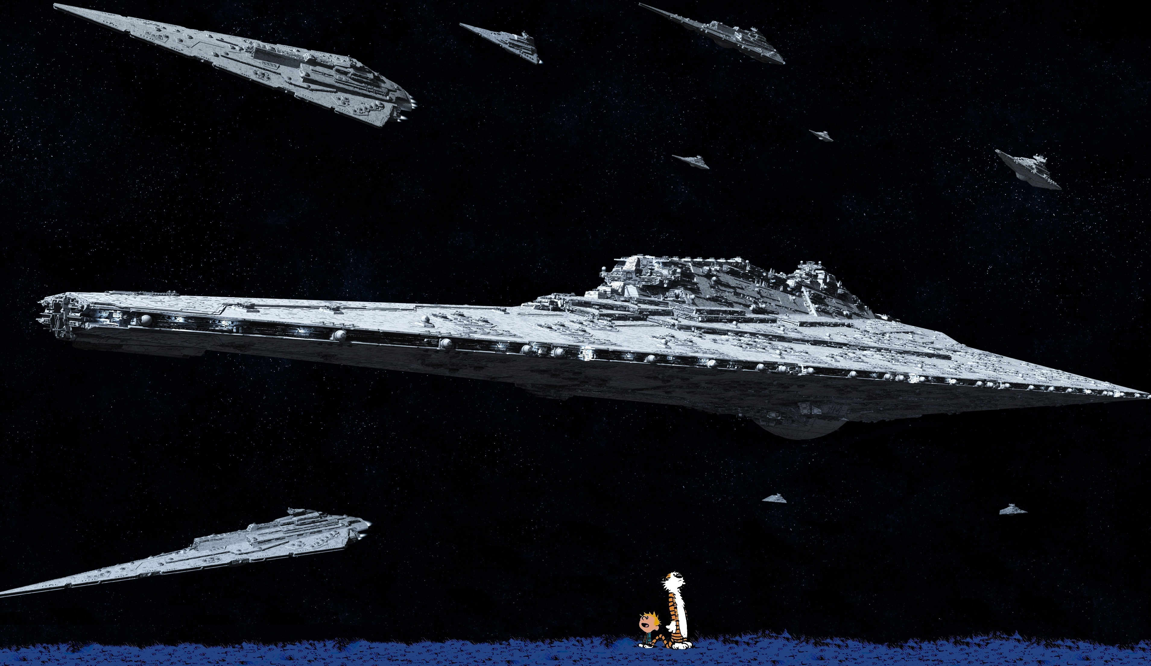 Imperial-Fleetr