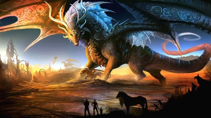 Massive Dragon Field.jpg