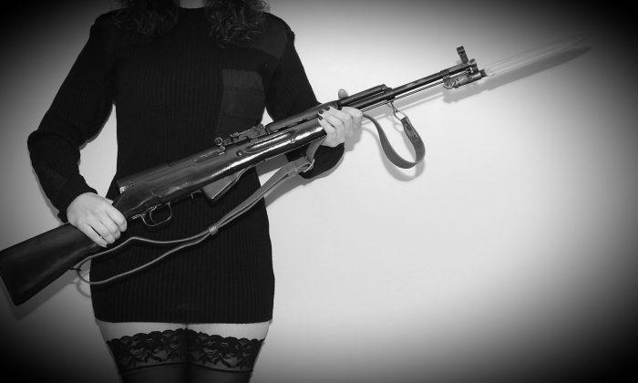 Pointy Gun.jpg