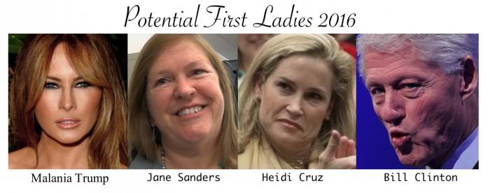 Potential First Ladies 2016.jpg