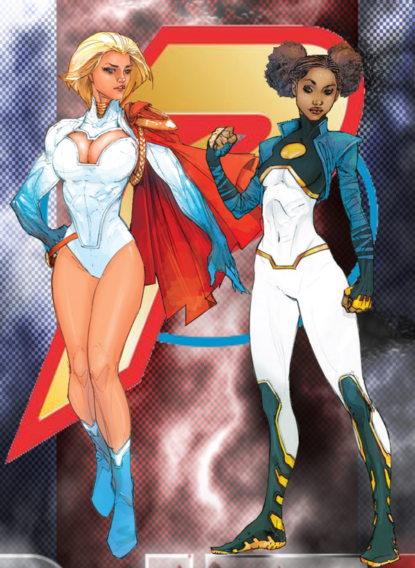Powergirl and Friend.png