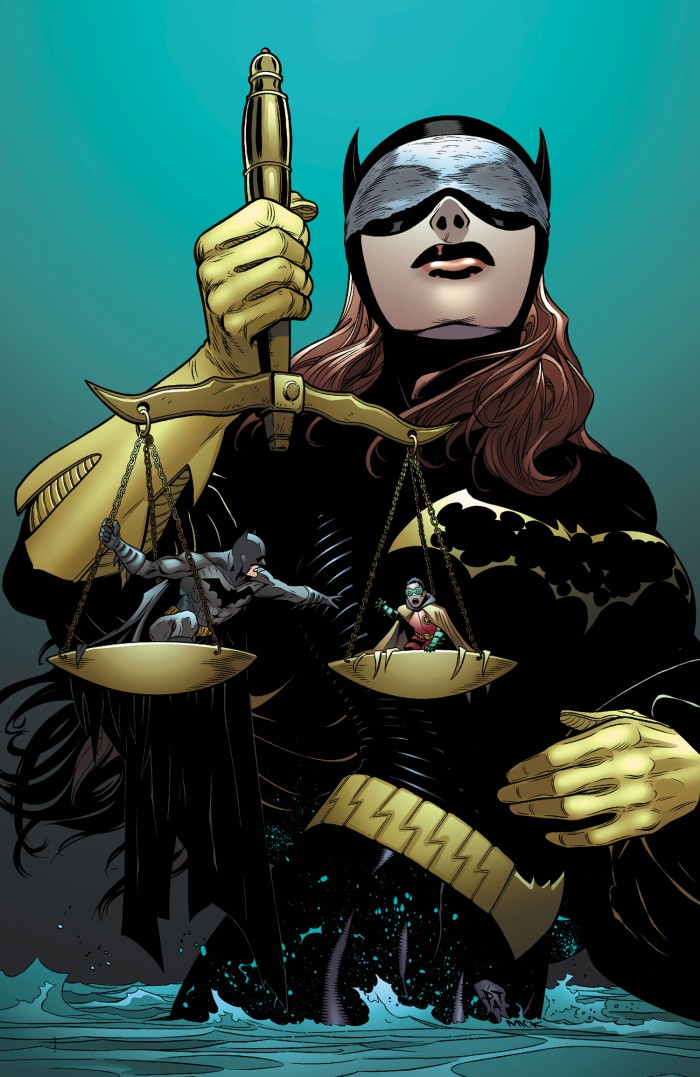 Scales of batgirl's justice.jpg