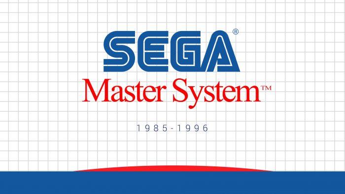 Sega Master System 700x394 Sega Master System