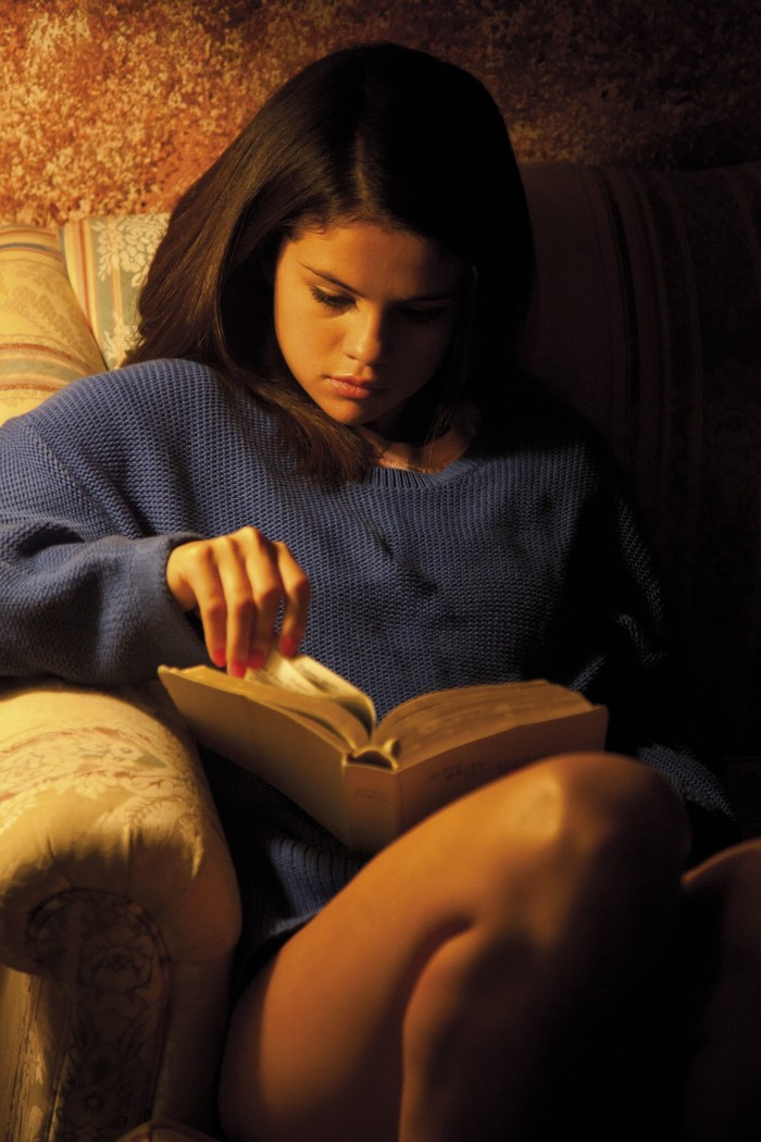 Selena Reading a book.jpg