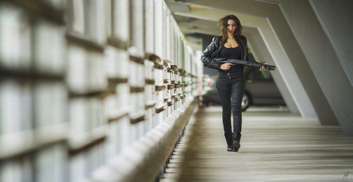 Shot gun hallway.jpg