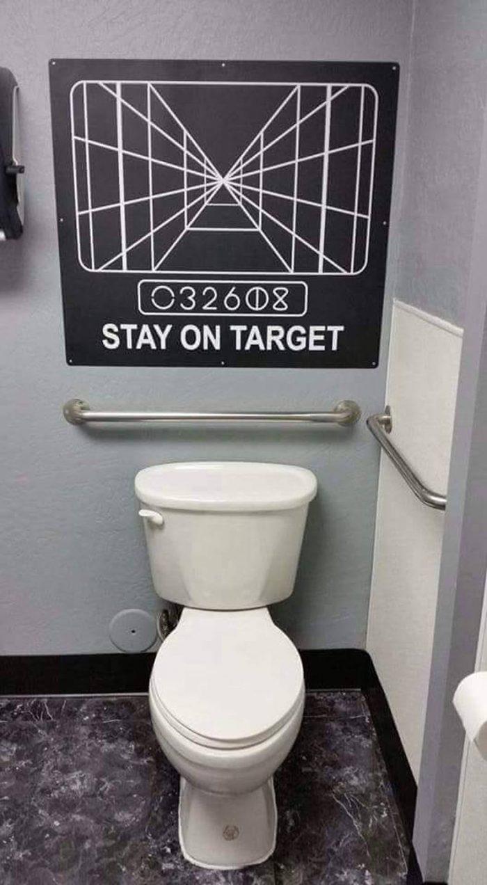 Stay on target.jpg