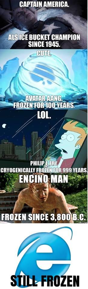 Still Frozen.jpeg