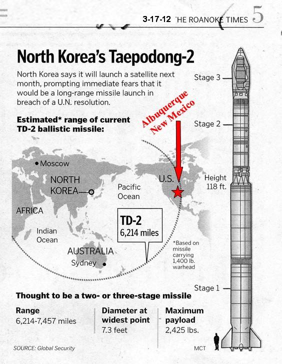 Taepodong 2 Missle Reach.jpg