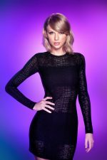 """Taylor Swift bangtidy net 1777057 150x225 Taylor Swift – """"1989"""" for US Weekly 2016"""