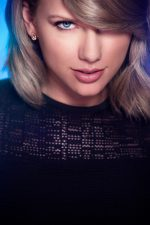 """Taylor Swift bangtidy net 1777059 150x225 Taylor Swift – """"1989"""" for US Weekly 2016"""