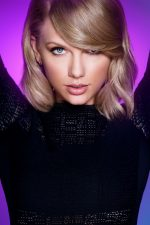 """Taylor Swift bangtidy net 1777060 150x225 Taylor Swift – """"1989"""" for US Weekly 2016"""