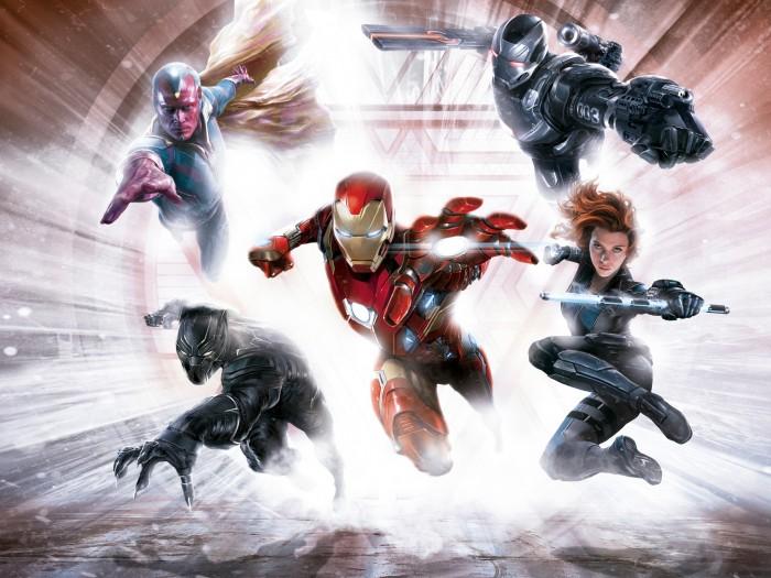 The Avengers .jpg
