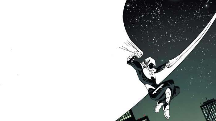 The Moon Knight 700x394 The Moon Knight