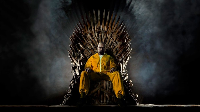 Walter on the Throne.jpg