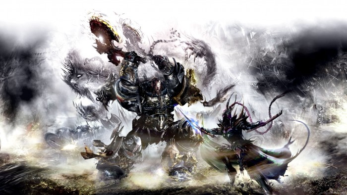 Warhammer Fight.jpg