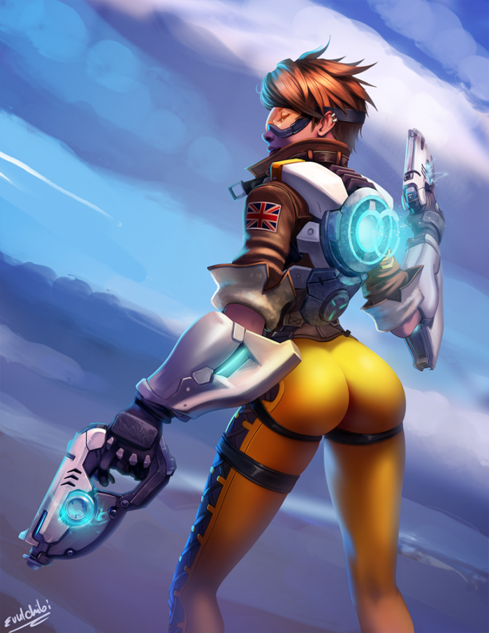 What a butt.png