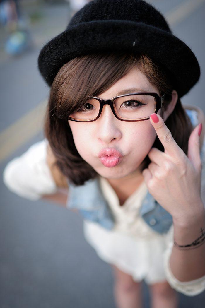 asian duck lips.jpg