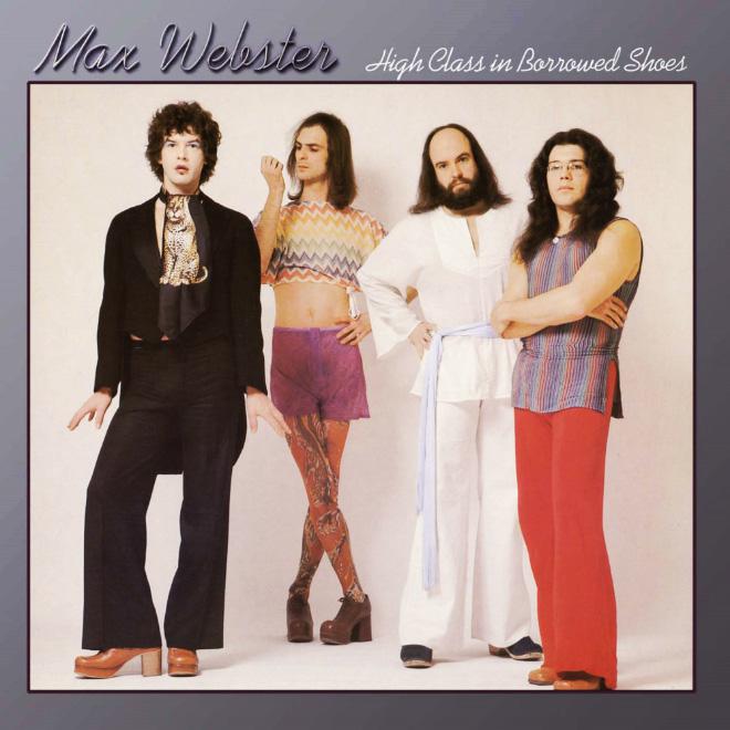 awkward-bands-20150514-0017