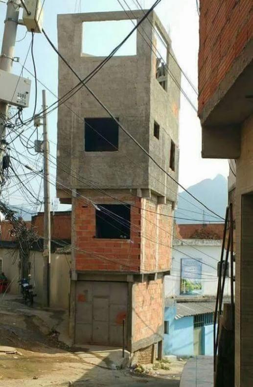 badly built building.jpg