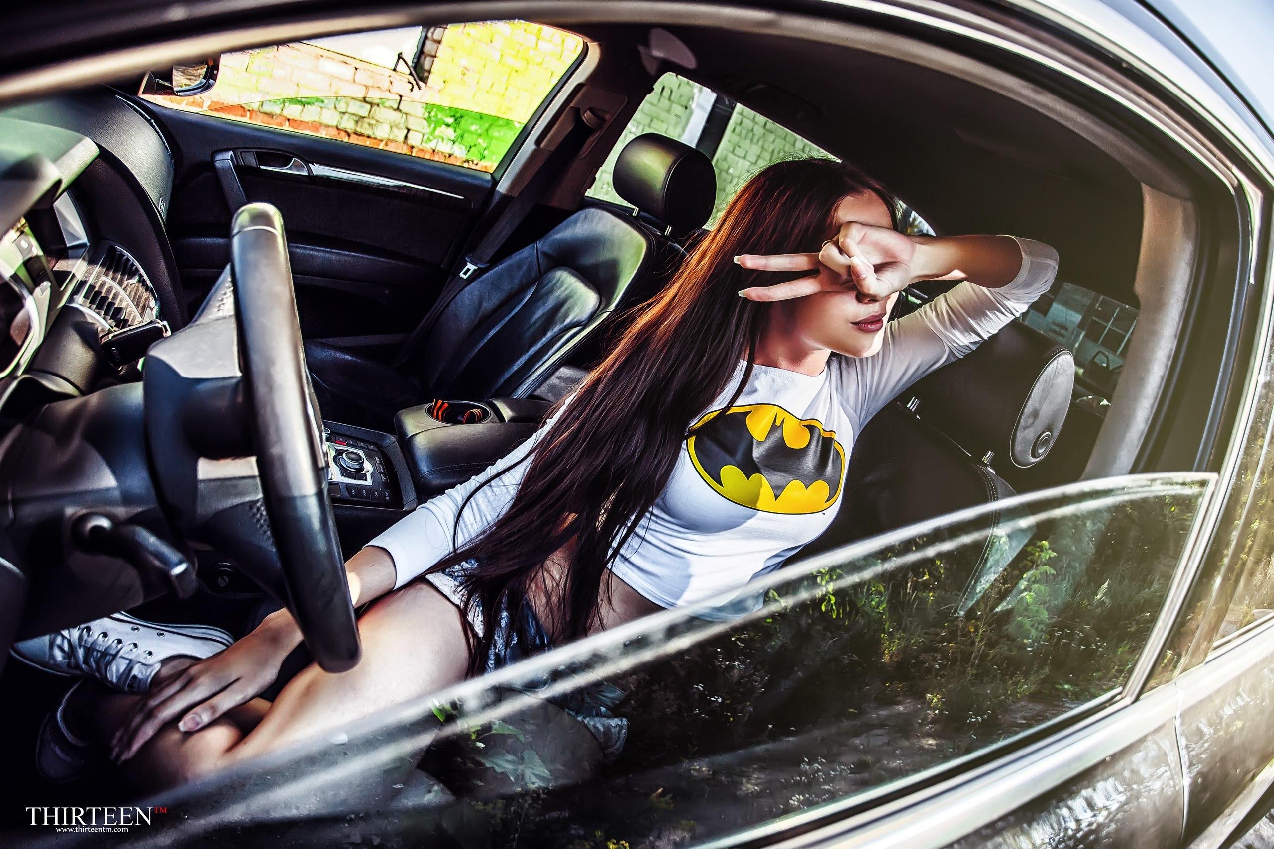 batgirl in a car.jpg
