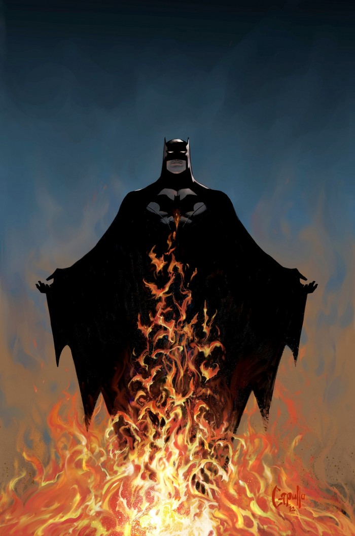 batman is the phoenix.jpg