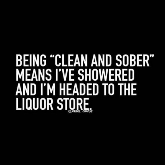being clean and sober.jpg