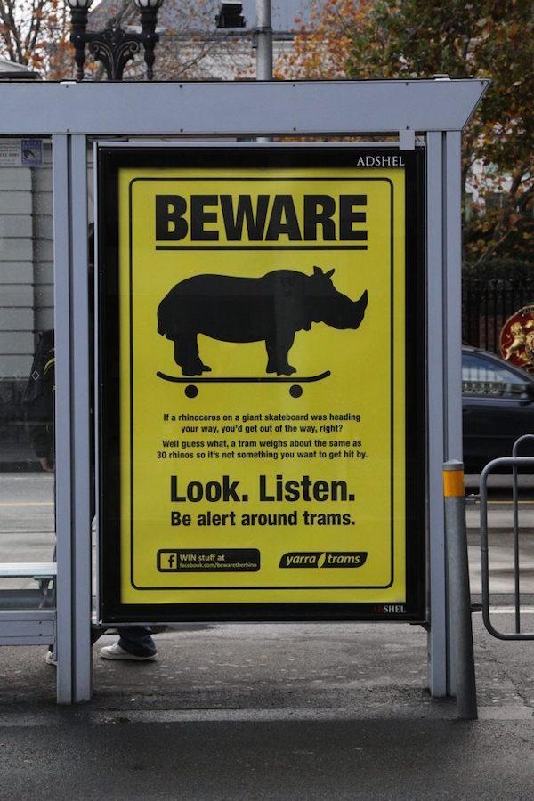beware - look, listen.jpg