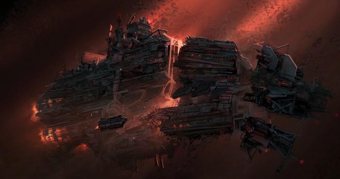 broken ship.jpg