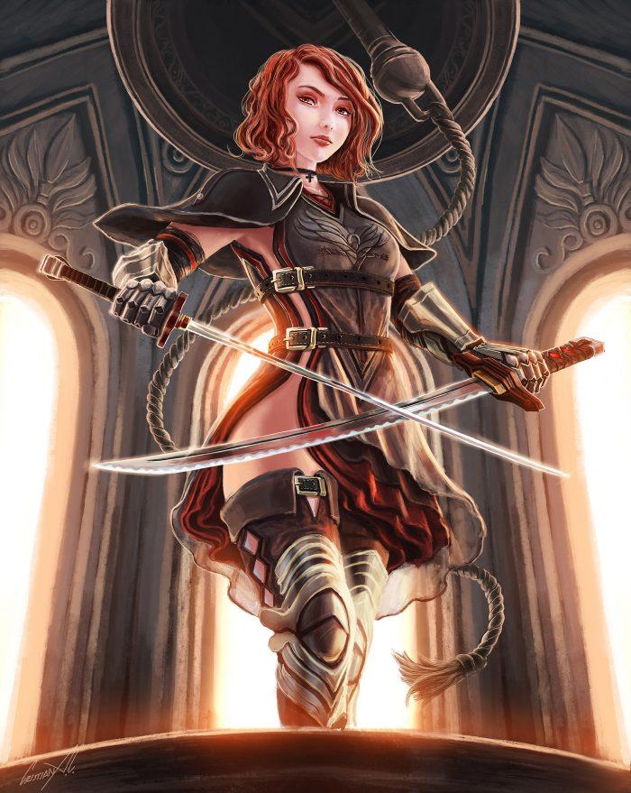 cross swords.jpeg