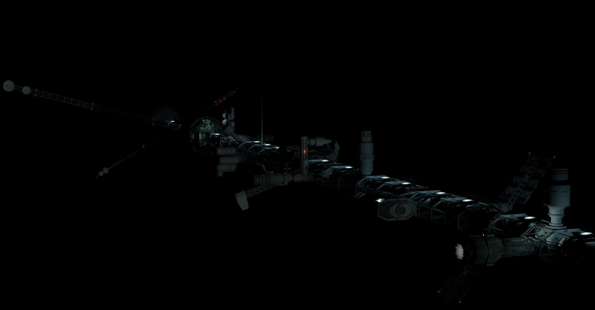 dark ship.jpeg