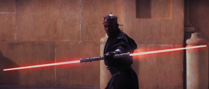 darth maul in action 700x298 darth maul in action