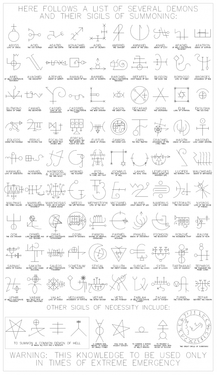 demons and their sigils.png