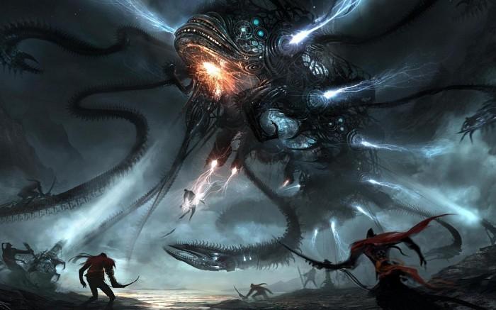 fantasy attack.jpg