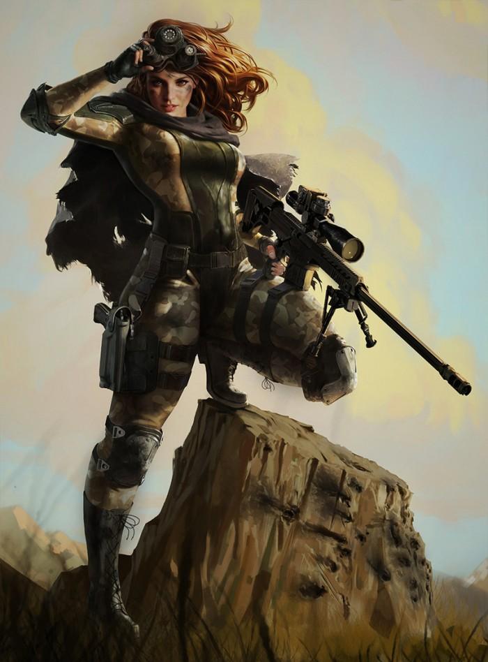 female sniper art.jpeg