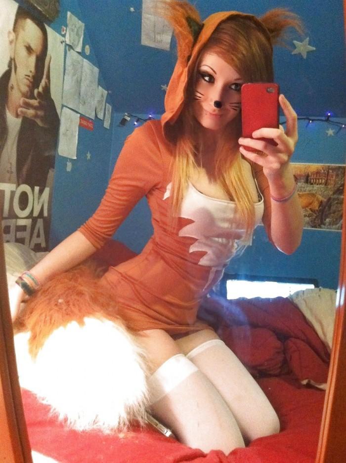 fox girl selfie.jpg