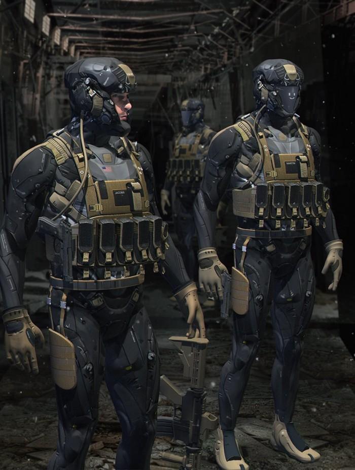 future military armor.jpeg