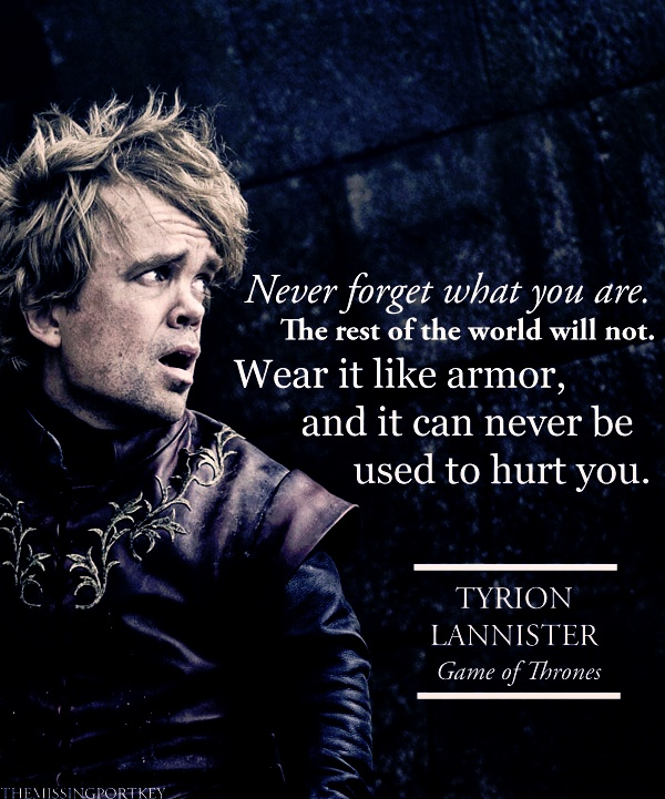 game_of_thrones_quotes_1