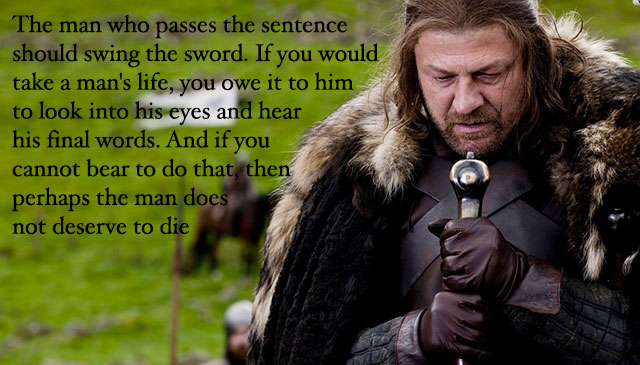 game_of_thrones_quotes_10