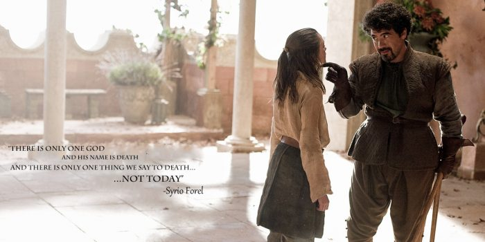 game_of_thrones_quotes_12