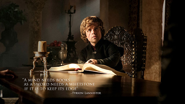 game_of_thrones_quotes_13