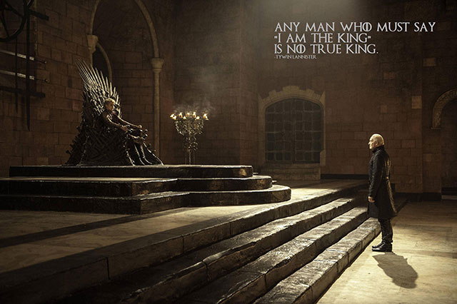 game_of_thrones_quotes_2
